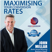 maximising-your-conversion-rates